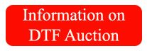 DTF Auction Informatino