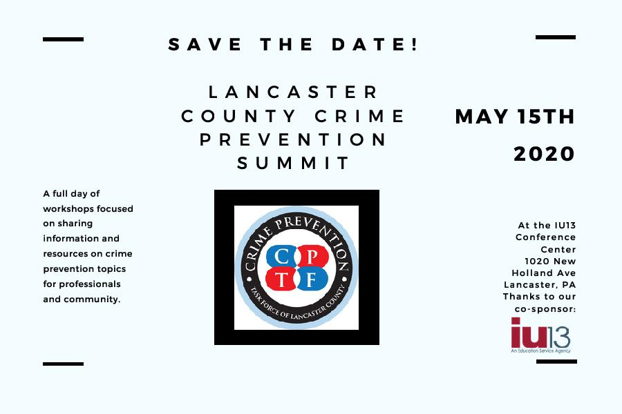 SAVE THE DATE! CPTF-page-001