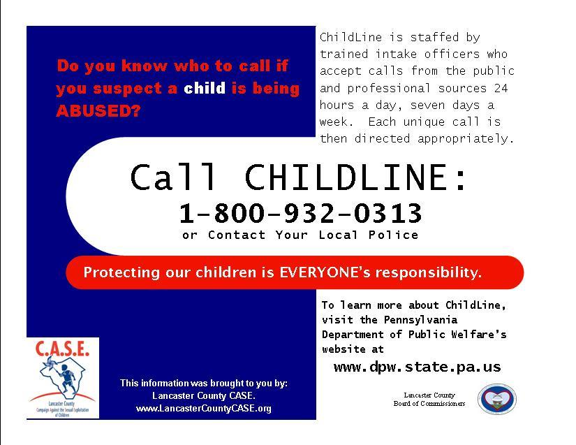 CASE.2012.Flyer.Childline