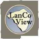 LanCo View