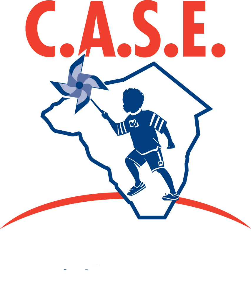 CASE.Logo.Basic