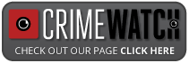 CRIMEWATCH Small Button