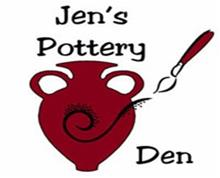 Jens Pottery Barn
