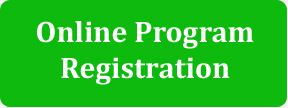 Parks Online Program Registration button