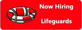 Lifeguard Button