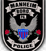 ManheimPolice.PNG